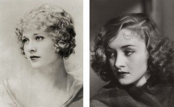 Can You Do Vintage Hairstyles With Naturally Curly Hair