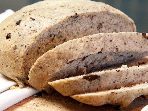 olive-bread-homemade-preservative-free-2