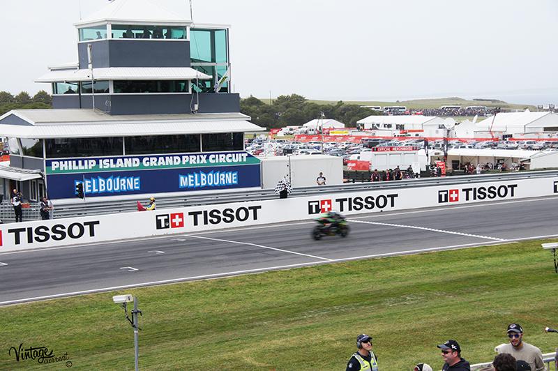 Rossi MotoGP 2014