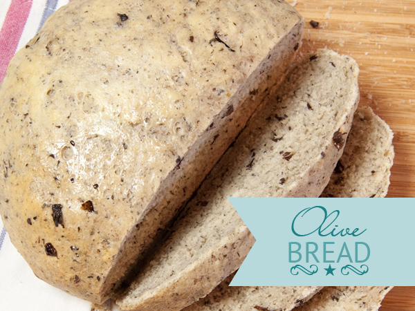 olive-bread-homemade-preservative-free