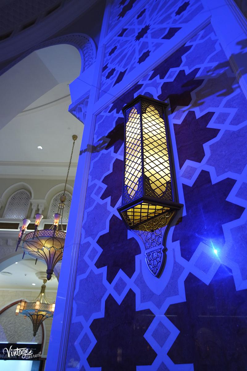 Souk Dubai Mall