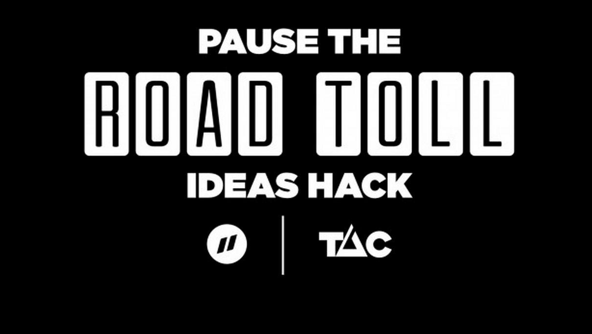 Pause Fest Hackathon