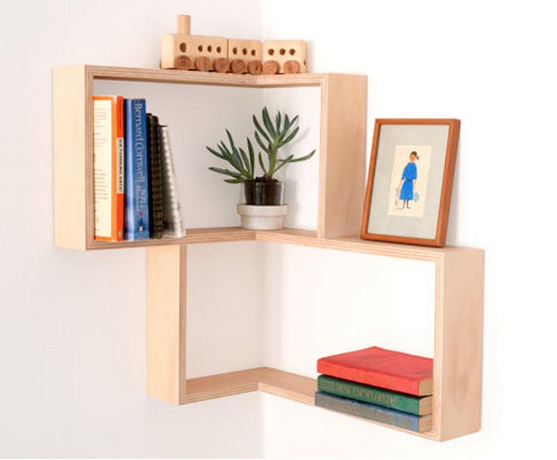 MCM shelves 1
