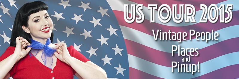VC USA tour 2015 web banner