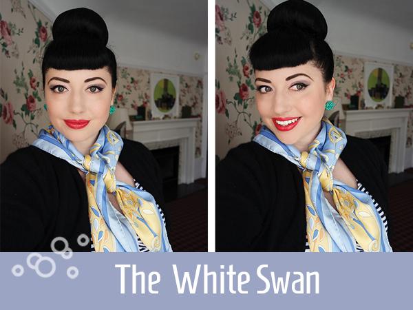 White Sawn Inn title