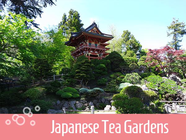 Japanese garden title
