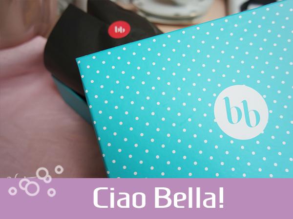 Bella Box Title Image