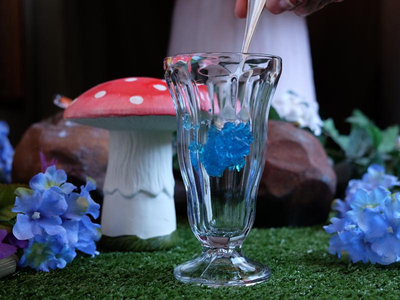 Smurf-Halloween-Dessert-3