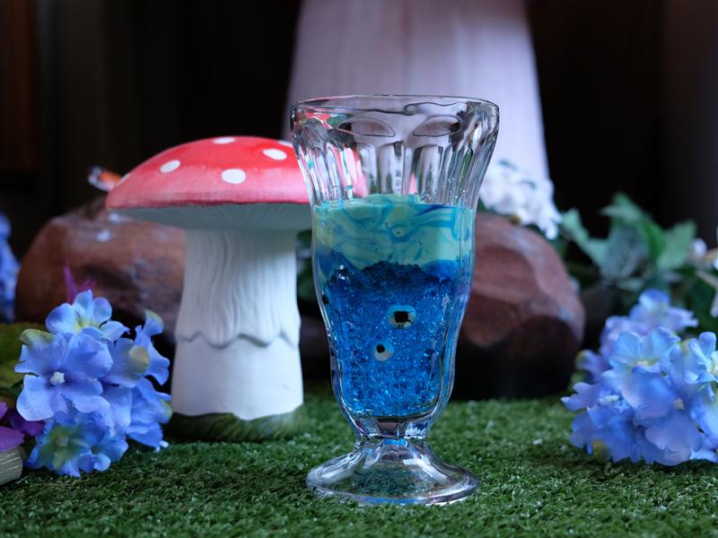 Smurf-Halloween-Dessert-6
