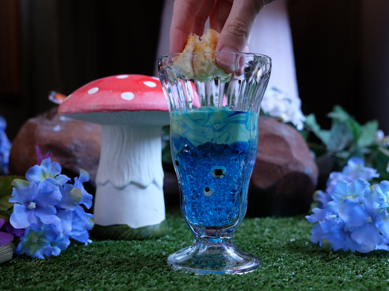 Smurf-Halloween-Dessert-7