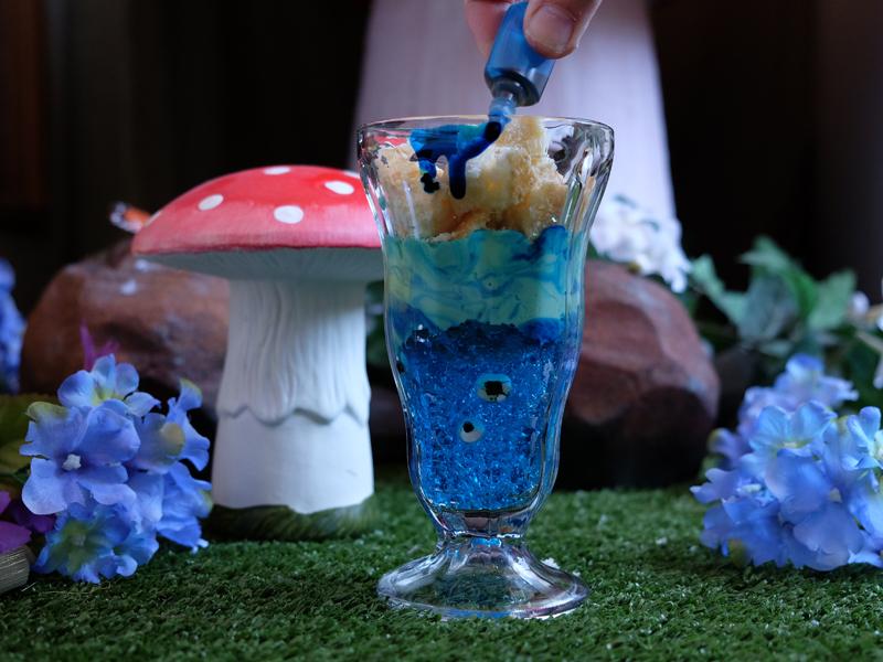 Smurf-Halloween-Dessert-8