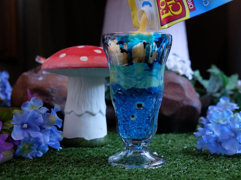 Smurf-Halloween-Dessert-9