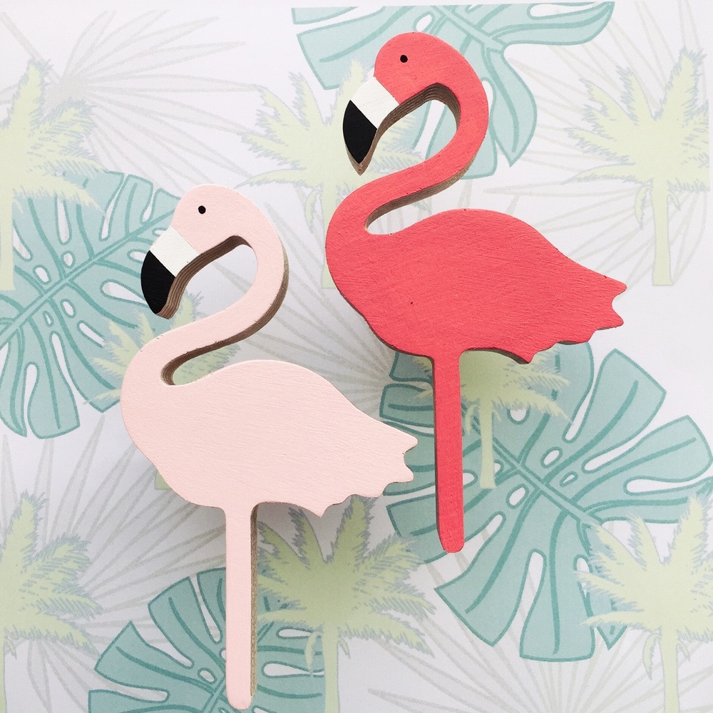 Flamingo_Wall_Hooks_by_Knobbly_in_The_LIfe_Creative_Shop.JPG_1024x1024