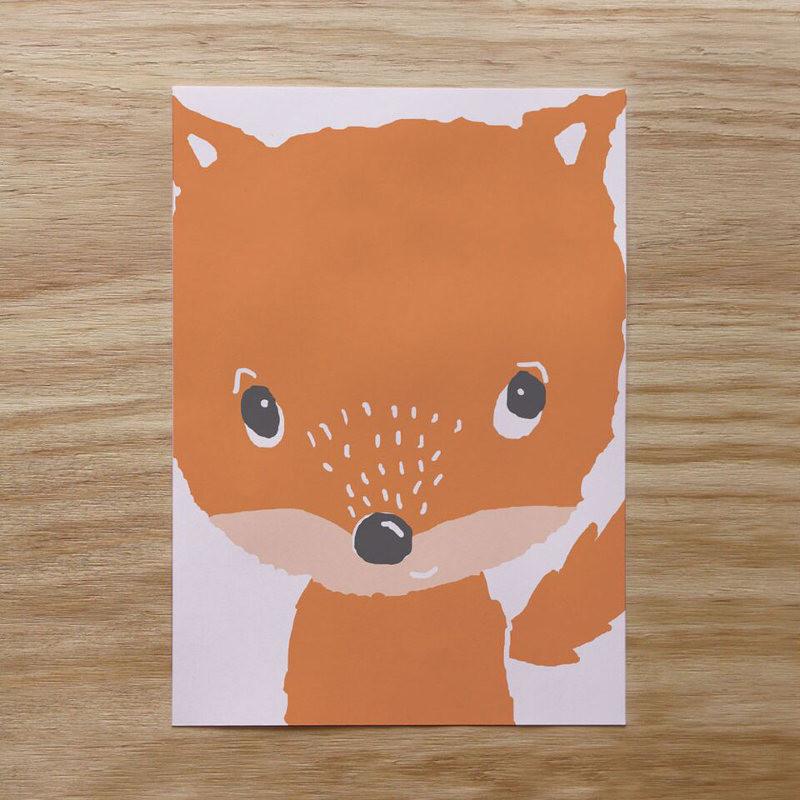 Mintry-Print-Foxy-Print-The-Life-Creative-Store_1024x1024