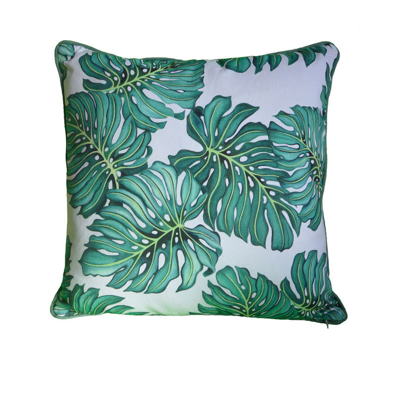 Monstera_leaves_Cushion_by_Tropical_Grace_in_The_Life_Creative_Shop_front_1024x1024