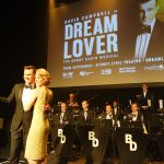 Dream Lover the bobby darin musical