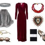 what to wear to fancy dinner